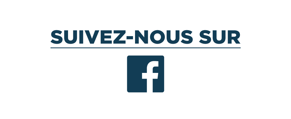 Centre sportif Facebook
